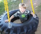 4-point-tractor-tire-swing-montgomery-tire-swings-008.jpg