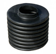 A135 - Replacement Rubber Boot for Tire Swivel - Commercial Montgomery Trie Swings