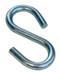 H140 - Large End 4 inch S-Hook - USA - Commercial