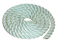 ROPE - half inch Nylon Rope - USA - Residential