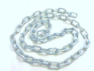 C100 - 3 1/6 inch Chain - USA - Commercial