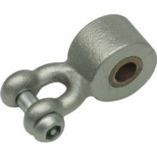 """SH167 - 1"""" Replacement Shackle Pendulum for Ductile & Steel Swing Hangers - Commercial"""