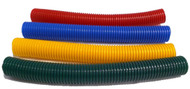 HOSE - Hose for Talk Tubes playsets - USA - Residential