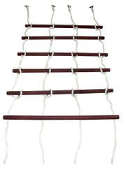 "LADDER - 36"" Rope Ladder - Residential"