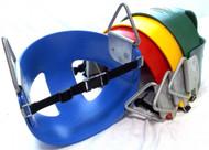 S166 - Half Bucket Polymer Overseas - Residential