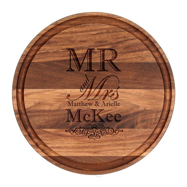 engraved-wedding-walnut-cutting-board-gift-1
