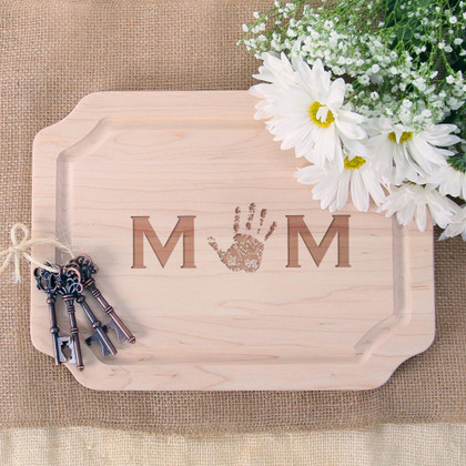 happy-mothers-day-maple-cutting-board-gift-1