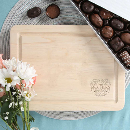 mothers-day-flower-cutting-board-engraved-quote-saying-kitchen-decor