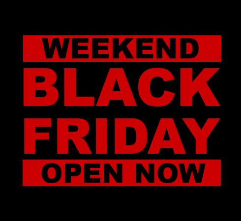 black-friday-open-now.jpg
