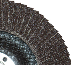 flap-disc-image.jpg