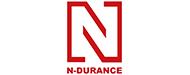 N-Durance