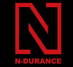 n-durance2.jpg