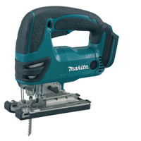 Makita BJV180Z LXT Cordless Jigsaw Body Only from Duotool.