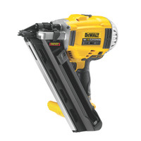 DeWalt DCN692N 18V XR Brushless Framing Nailer 90MM (Body Only) from Duotool.