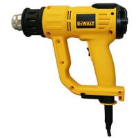 DeWalt D26411 Heatgun 240v 1800w | Duotool