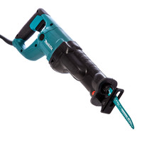 MAKITA JR3050T RECIPROCATING SAW 110V from Duotool.