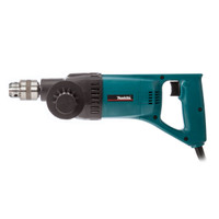 Makita 8406 240V Perc & Diamond Core Drill from Duotool
