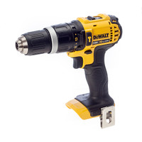 DeWalt DCP785N Drill Body Only from Duotool