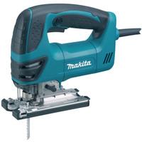 Makita 4350FCT Jigsaw 240V from Toolden