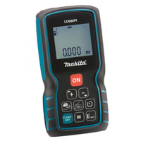 Makita LD080PI Laser Meter from Duotool