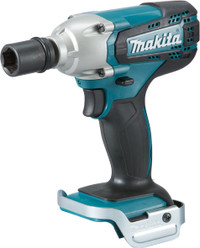 Makita DTW190Z 18v Cordless LXT Impact Wrench from Duotool