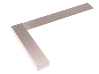 Faithfull Engineers Square 225mm (9in)