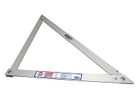 Faithfull Folding Square 1200mm (48in)