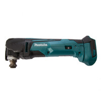 Makita DTM51Z 18v LXT Multi Tool Body Only  | Duotool