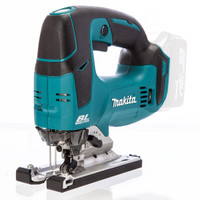 Makita DJV182Z 18v LXT Jigsaw BODY ONLY  | Duotool