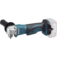 Makita DDA350Z 18v Angle Drill BODY ONLY from Duotool