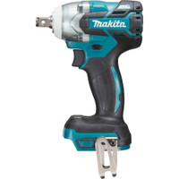 Makita DTW285Z 18V LXT Li-ion 1/2in Brushless Impact Wrench From Duotool