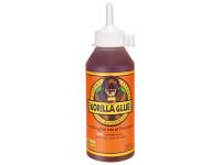 Gorilla Glue Gorilla Polyurethane Glue 250ml  Duotool