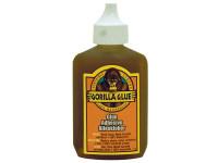 Gorilla Glue Gorilla Polyurethane Glue 60ml