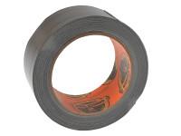Gorilla Glue Gorilla Tape 48mm x 11m