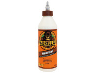 Gorilla Glue Gorilla PVA Wood Glue 532ml| Duotool