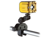 Stanley Intelli Tools Cubix Self Levelling Cross Line Laser