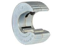 Monument 1728Q Autocut Copper Pipe Cutter 28mm