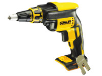 DeWalt DCF620N Brushless Drywall Screwdriver 18 Volt Bare Unit from Duotool