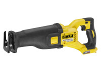 DeWalt DCS388N XR FlexVolt Reciprocating Saw 54 Volt Bare Unit