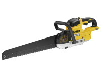 DeWalt DCS397N XR FlexVolt Alligator Saw 54 Volt Bare Unit from Duotool