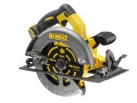 DeWalt DCS575N XR Flexvolt Circular Saw 54 Volt Bare Unit from Duotool
