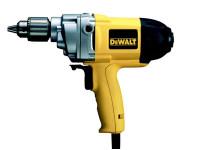 DeWalt D21520 Variable Speed Mixer Drill 710 Watt 240 Volt from Duotool