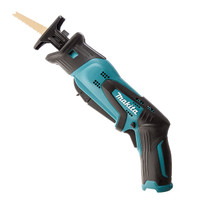 Makita JR100DZ 10.8v Recip Saw BODY ONLY from Duotool