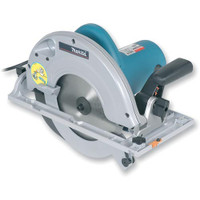 Makita 5903RK 110v 235mm Circular Saw + Case from Duotool