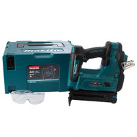 Makita DBN500ZJ 18v Brad Nailer BODY ONLY +Makpac from Duotool