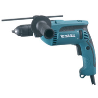 Makita HP1641K 110v KLess Percussion Drill from Duotool