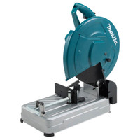 Makita LW1400 110V 14`` Cut-off Saw | Duotool