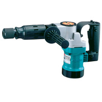 Makita HM0810T 110V 17mm A/F Hex Demolition Hammer from Duotool