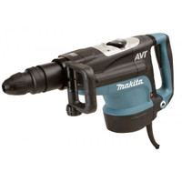 Makita HR4511C 110v SDS Max Rotary Demo Hammer
