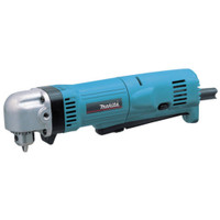 Makita DA3010 110V 10MM ROTARY DRILL from Duotool